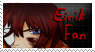 Eirik fan stamp by BabyB01