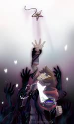 KH - Reach