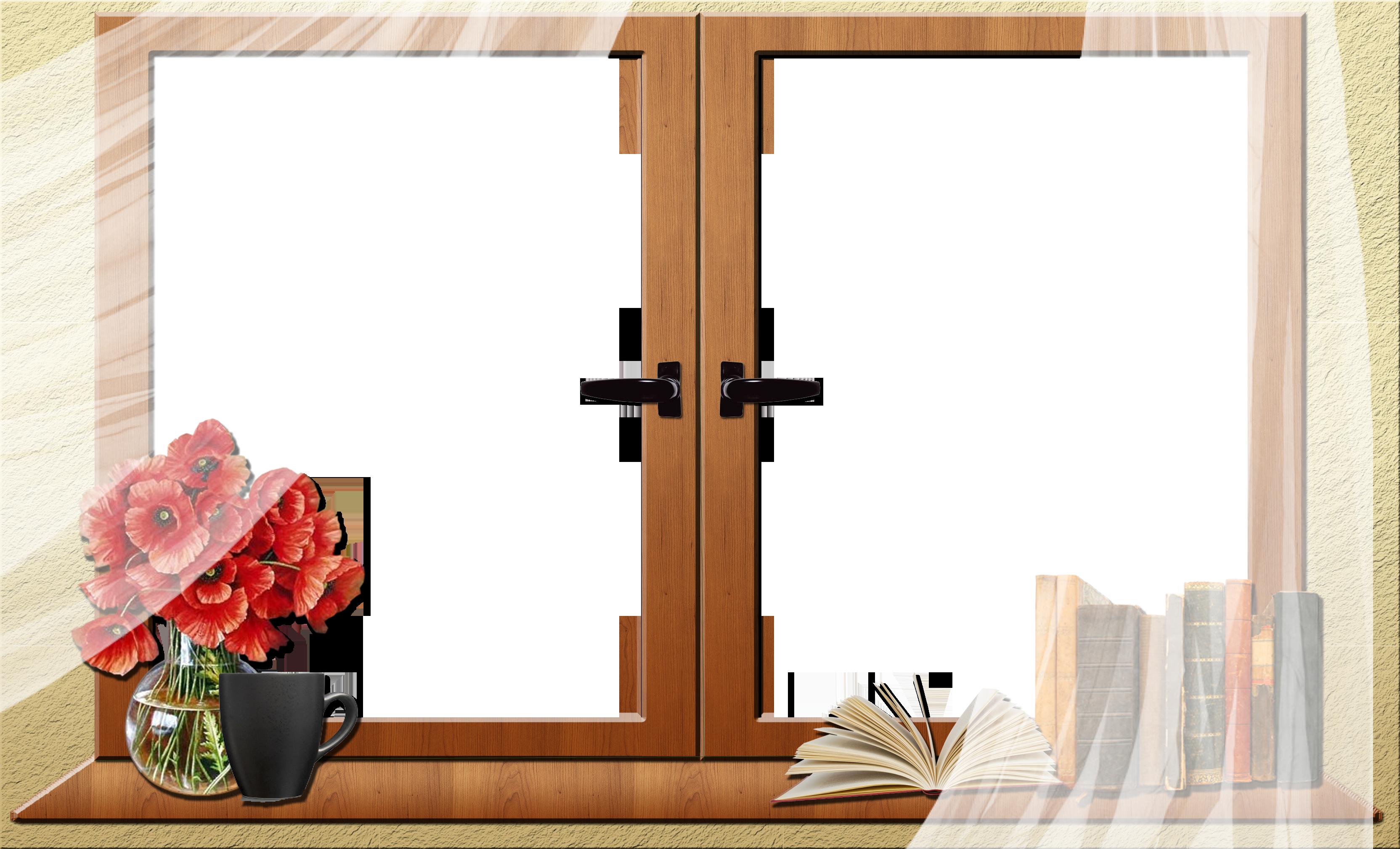 windows frame by tin4e on deviantart Window Frame Clip Art Vector Window Frame Clip Art Vector