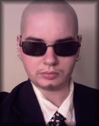 somniac's Profile Picture