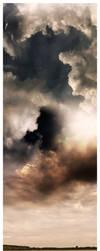 . To the Heaven . by trocker