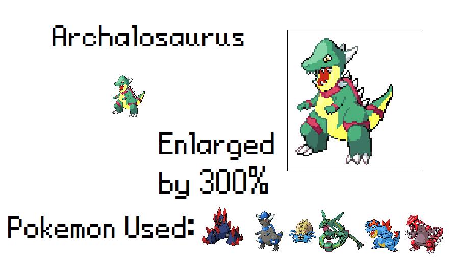 archalosaurus_by_theblazinginfernape-d9k