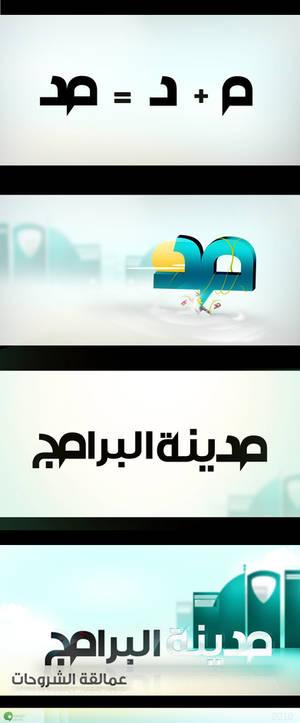 Soft-city - Logo