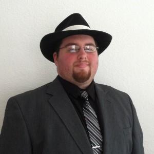 cptmeatman's Profile Picture