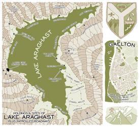 Araghast-and-Gaelton (Uresia for Risus)