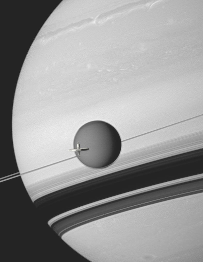 [Image: ioc_saturn_backdrop_by_fsci123-d8mk13w.jpg]