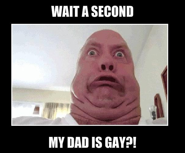gay boy sex video galleries