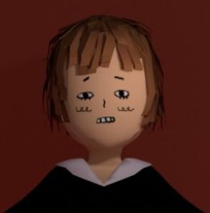 Muisha's Profile Picture