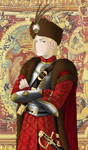 Serenissima Corona Regni Poloniae