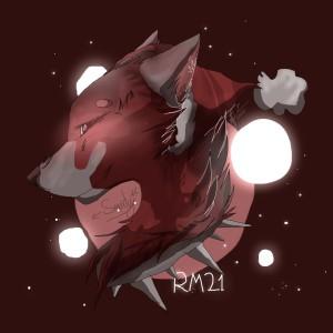 RM21AJ's Profile Picture