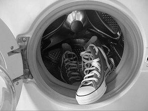 Şeker Gibi Avatarlar =) Clean_by_CoNvErSeCuLt