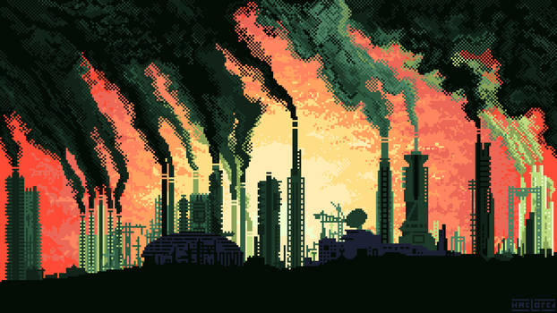 Pollution 2021-02-02