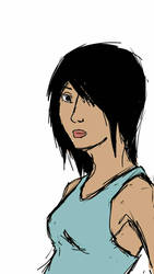Lori by RedReception