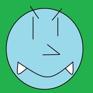 IgnobleFiend's Profile Picture