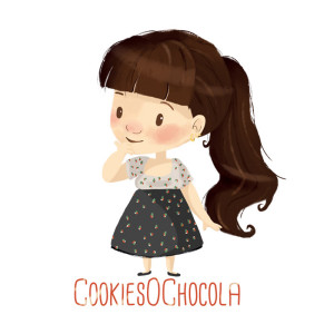 CookiesOChocola's Profile Picture