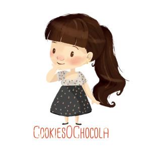 CookiesOChocola's Profile Picture