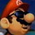 Mario datass XD by Mloun