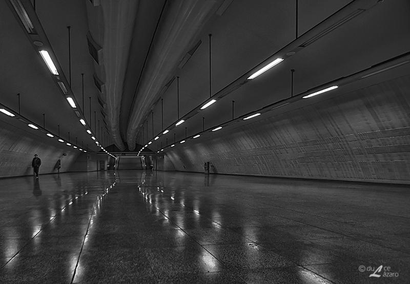 Loneliness by du-la