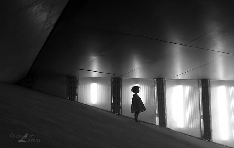 Silhouette by du-la