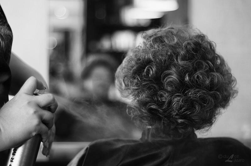 Curls by du-la
