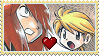 Viridianshipping Stamp by The-Sprite-Lady