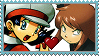 Specialjewelshipping Stamp by The-Sprite-Lady