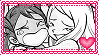 Specialboutiqueshipping stamp request by The-Sprite-Lady
