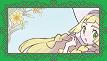 Lillie Stamp