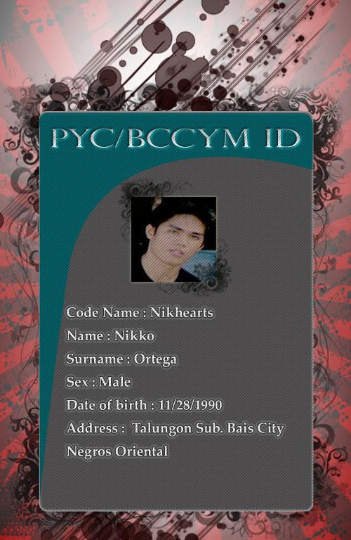 nikheartsdesign's Profile Picture