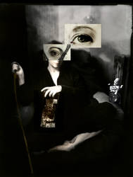 Collage by lauren-rabbit