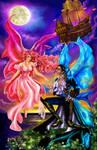 Wings of True Love