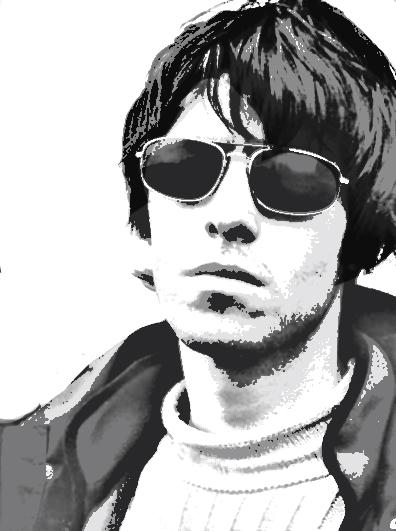 Czeshop Images Liam Gallagher Wallpaper