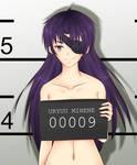 00009
