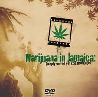 Marijuana in Jamaica by seanpole