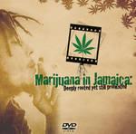 Marijuana in Jamaica