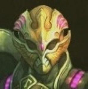 Metroid2009's Profile Picture