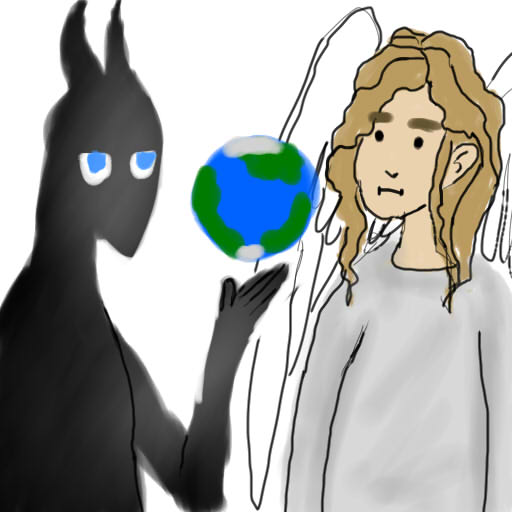 angels_and_demons_by_erasmvs-dbonftu.jpg