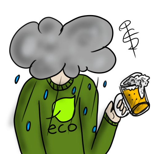 plant_beer_cloud_by_erasmvs-dbyl6fm.jpg
