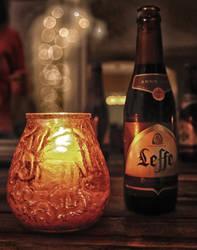 Beer by kadet13
