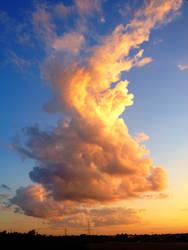 Flame-cloud by kadet13