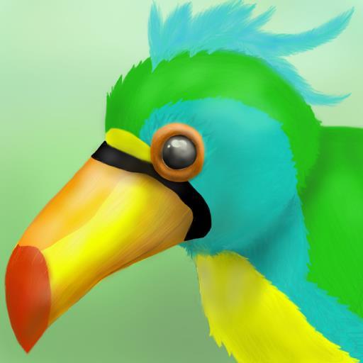 http://fc05.deviantart.net/fs70/f/2014/267/c/7/bird_by_whatawhatawhat-d80eob8.jpg