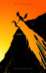 Sunderance - Teaser Poster #2