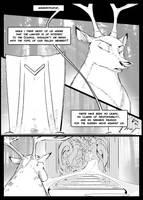 Sunderance - Chapter 19.1: The Devil of Devon [1]