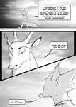 Sunderance - Chapter 19.1: The Devil of Devon [6]