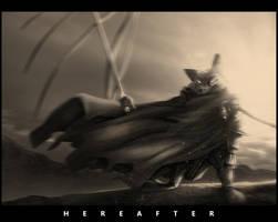 Hereafter - Epilogue