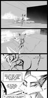 Sunderance - Addendum 01: Repartee