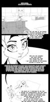 Sunderance - Chapter 28.1 The Scales and the Sword