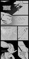 Sunderance - Chapter 29.1: Wraith
