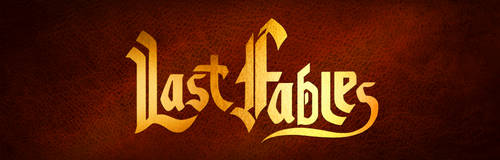 Last Fables Leather 2