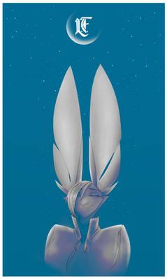Last Fables - Teaser Poster #2